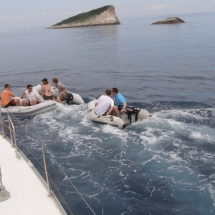 dinghy-race-split-2012-11