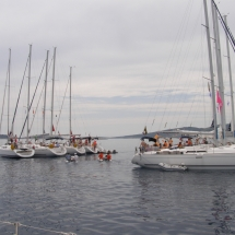 dinghy-race-split-2012-13