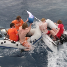dinghy-race-split-2012-14