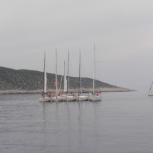 dinghy-race-split-2012-16