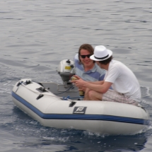 dinghy-race-split-2012-17