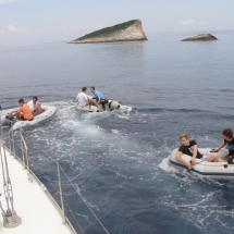dinghy-race-split-2012-18