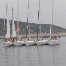 dinghy-race-split-2012-19