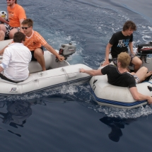 dinghy-race-split-2012-22