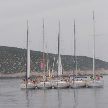 dinghy-race-split-2012-29