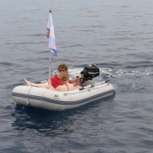 dinghy-race-split-2012-30