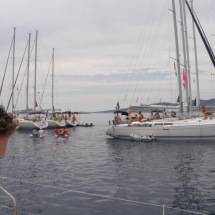 dinghy-race-split-2012-31