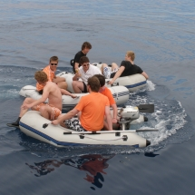 dinghy-race-split-2012-32