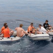 dinghy-race-split-2012-37