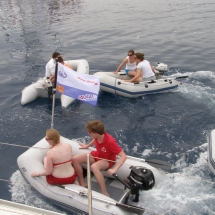 dinghy-race-split-2012-4