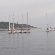 dinghy-race-split-2012-40