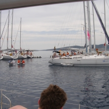 dinghy-race-split-2012-41