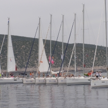 dinghy-race-split-2012-42