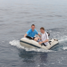 dinghy-race-split-2012-43
