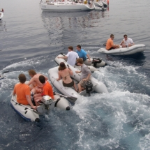 dinghy-race-split-2012-44