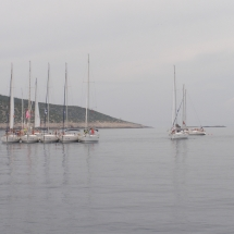 dinghy-race-split-2012-49
