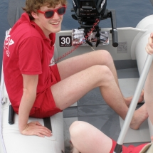 dinghy-race-split-2012-5