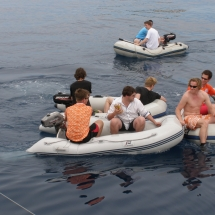 dinghy-race-split-2012-50
