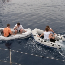 dinghy-race-split-2012-51