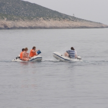 dinghy-race-split-2012-52