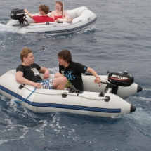 dinghy-race-split-2012-53