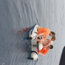 dinghy-race-split-2012-56