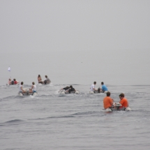 dinghy-race-split-2012-57