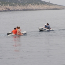 dinghy-race-split-2012-58