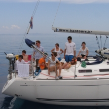 dinghy-race-split-2012-59