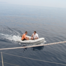 dinghy-race-split-2012-7