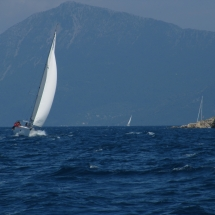lefkas-deel-drie-2011-14