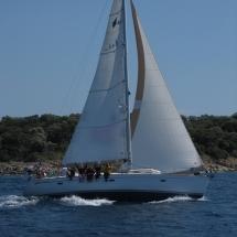 lefkas-deel-drie-2011-149