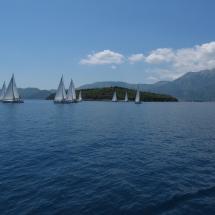 lefkas-deel-drie-2011-225