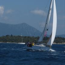 lefkas-deel-drie-2011-279