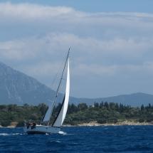 lefkas-deel-drie-2011-283
