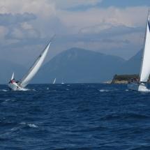 lefkas-deel-drie-2011-329