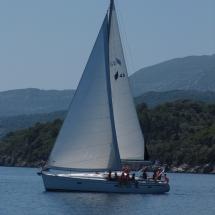 lefkas-deel-drie-2011-335