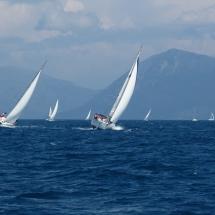 lefkas-deel-drie-2011-54