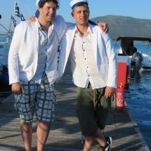 lefkas-deel-drie-2011-81
