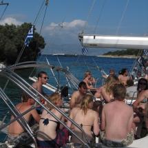 lefkas-deel-drie-2011-85