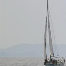 lefkas-deel-een-2011-127