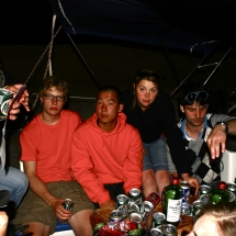 lefkas-deel-een-2011-132