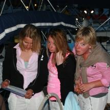 lefkas-deel-een-2011-14