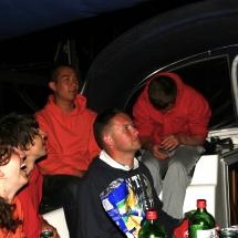 lefkas-deel-een-2011-19
