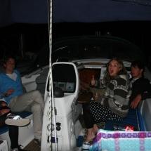 lefkas-deel-een-2011-211