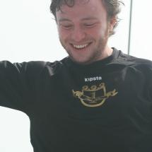 lefkas-deel-een-2011-24