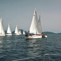 lefkas-deel-een-2011-28