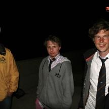 lefkas-deel-een-2011-29