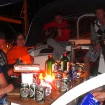 lefkas-deel-een-2011-3
