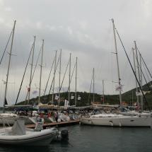 lefkas-deel-een-2011-48